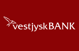 Medlemsfil_logo_HSSG