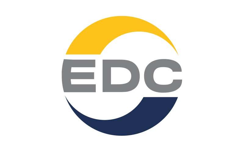EDC Hvide Sande