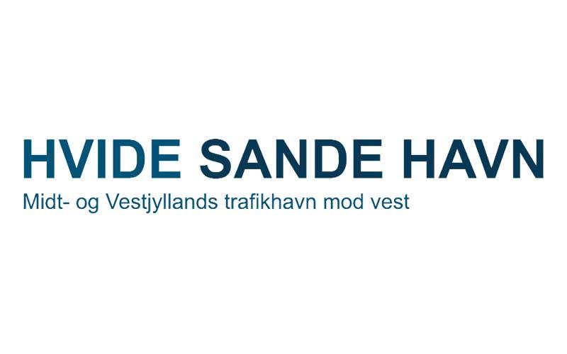 Hvide Sande Havn