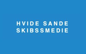 Hvide Sande Skibssmedie A/S