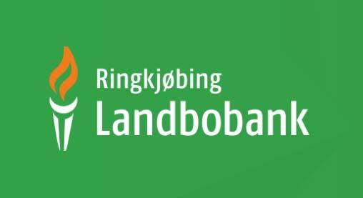 landbobank